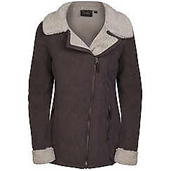 Craghoppers - Saddle brown braidley jacket