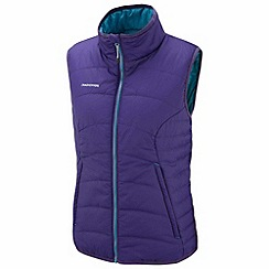 Craghoppers - Twilight compress lite bodywarmer
