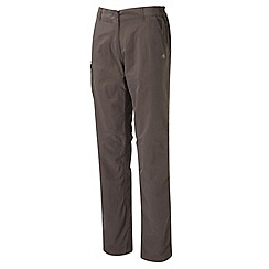 Craghoppers - Cocoa NosiLife Trousers