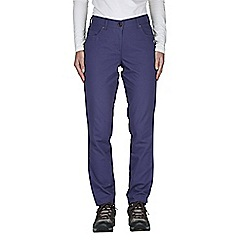 Craghoppers - Dusk howell ii trousers