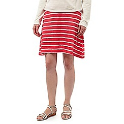 Craghoppers - Watermelon combo nosilife bailly skirt