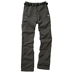 Craghoppers - Bark classic kiwi trousers