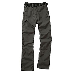 Craghoppers - Bark classic kiwi trousers