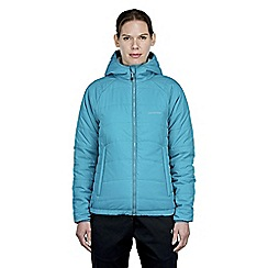 Craghoppers - Lagoon compresslite packaway jacket
