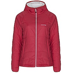 Craghoppers - Firecracker compresslite packawy jacket
