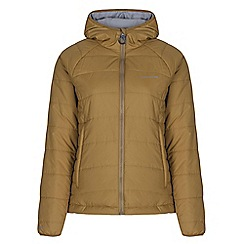 Craghoppers - Honey compresslite packawy jacket