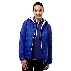 Craghoppers - Sapphire Compresslite packaway insulating jacket