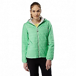 Craghoppers - Apple tang compresslite lightweight water resistant jacket
