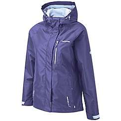 Craghoppers - Huckleberry reaction thermic jacket