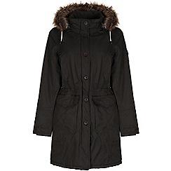 Craghoppers - Mid khaki ilkley jacket