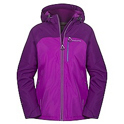 Craghoppers - Cospink/diva reaction thermic jacket