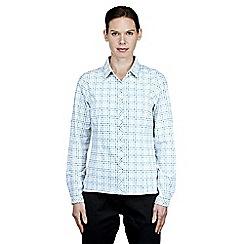 Craghoppers - Lagoon combo nosilife khahi long-sleeved shirt