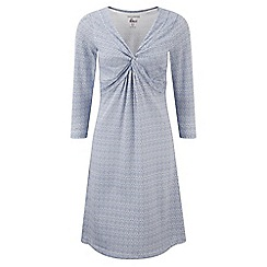 Craghoppers - Ashen mist nosilife sabana dress