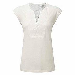 Craghoppers - Calico brigitte vest