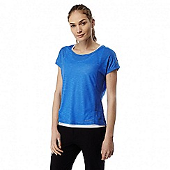 Craghoppers - Bluebell pro lite 3 in 1 t-shirt