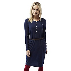 Craghoppers - Night blue combo Fairview dress
