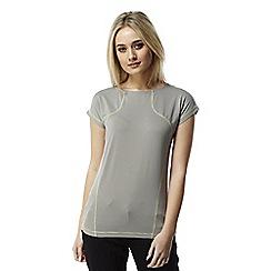 Craghoppers - Platinum Fusion lightweight t-shirt