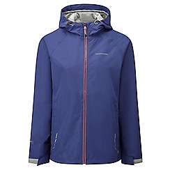 Craghoppers - Huckleberry reaction lite jacket