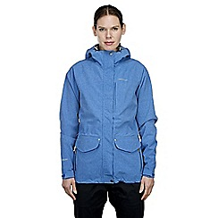 Craghoppers - True blue chantry jacket