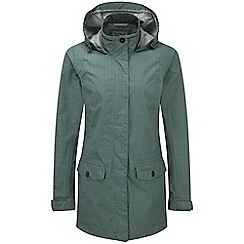 Craghoppers - Fern combo tallie jacket