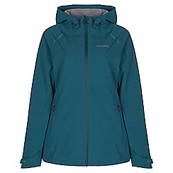 Craghoppers - Peacock olivia pro jacket