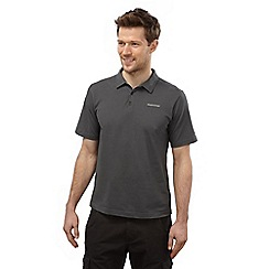Craghoppers - Elephant creston short sleeved polo