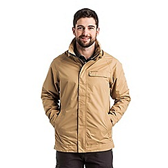 Craghoppers - Sand madoc jacket
