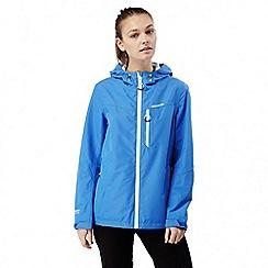 Craghoppers - Bluebell Summerfield waterproof jacket