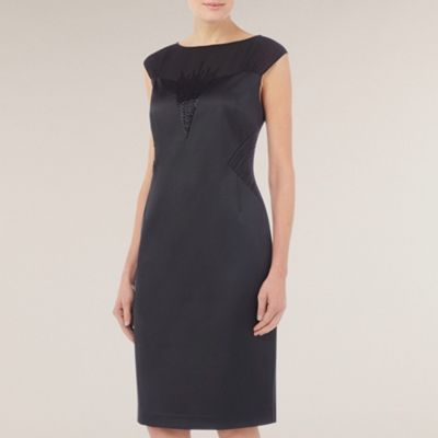 Women's Dresses & Skirts