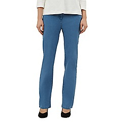 Dash - Light Wash Classic Jeans Regular