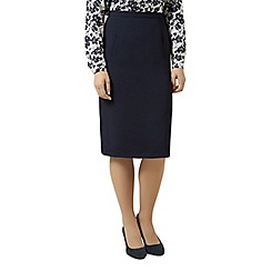 Eastex - Pencil skirt