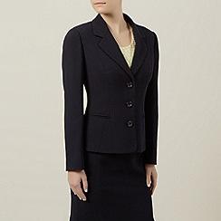 Precis Petite - Tailoring jacket