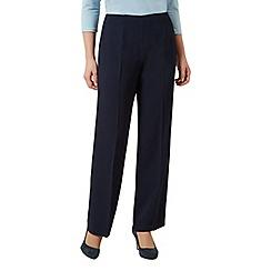 Eastex - Shorter Straight Leg Trouser