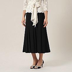 Jacques Vert - Chiffon Skirt