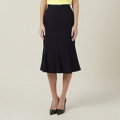 Precis Petite - Tailoring skirt