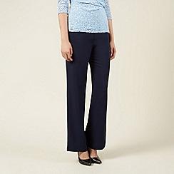 Kaliko - Crepe Trousers