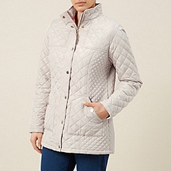Dash - Quilted jacket