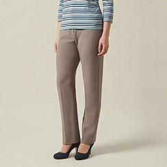 Eastex - Straight leg trouser