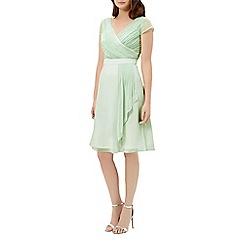 Kaliko - Waterfall Soft Prom Dress
