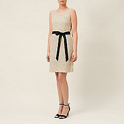 Kaliko - Swirl Tape Dress