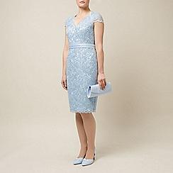 Jacques Vert - Corded lace dress