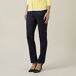 Precis Petite - Smart stretch jean