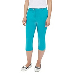 Dash - Crop trouser