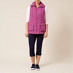 Dash - Lightweight gilet
