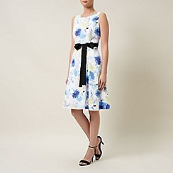 Kaliko - Colour Pop Floral Prom
