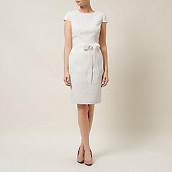 Kaliko - Jacquard dress
