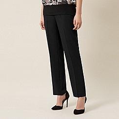 Kaliko - Slim leg trouser