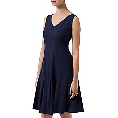 Kaliko - Linen dress