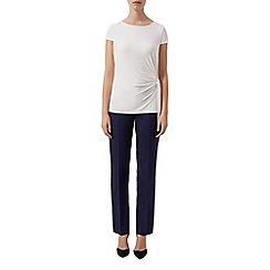 Kaliko - Linen trouser