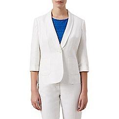 Kaliko - Linen jacket